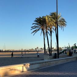 Valencia_Beachclub_1fd33