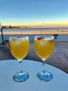 Valencia_Beachclub_4