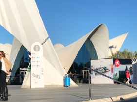 Valencia_Parquedesciencias_1fd37