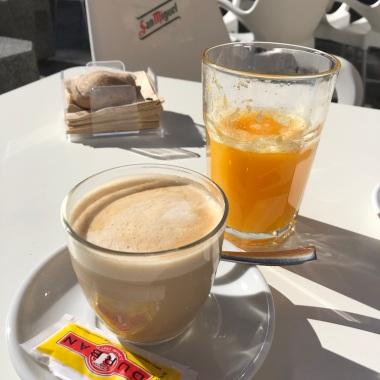 Valencia_Sonnenplatz2