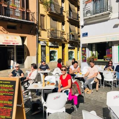 Valencia_Sonnenplatz3