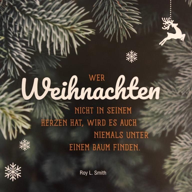 Spruch_Weihnachten