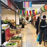 MercadoBonpland15