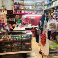 MercadoBonpland4#