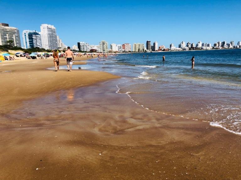 Uruguay_2019_12