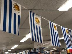 Uruguay_2019_16