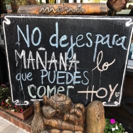 Uruguay_2019_222d9