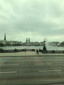 Hamburg_verregnet