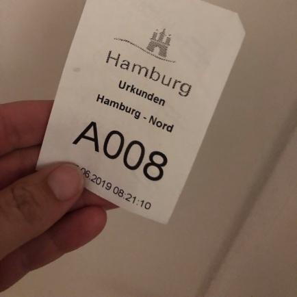 HadernundBehörden_26799