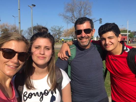 VicenteLopez_Familia27cad