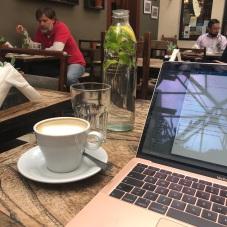 Freelancer_Cafe