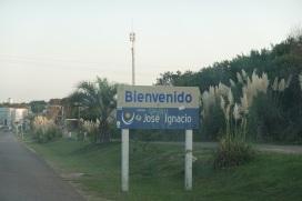JoseIgnacio10
