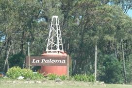 LaPaloma16