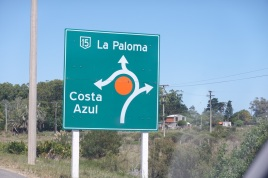 LaPaloma22