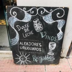 Montevideo13