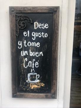 Montevideo15