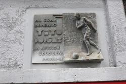 Montevideo19