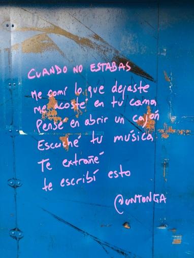 Montevideo24#