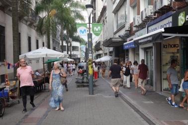Montevideo25