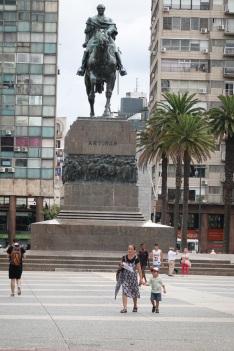 Montevideo27