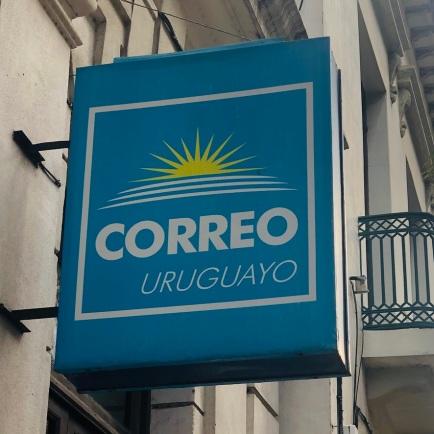 Montevideo29