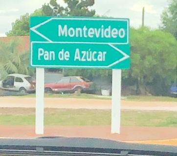 Montevideo31