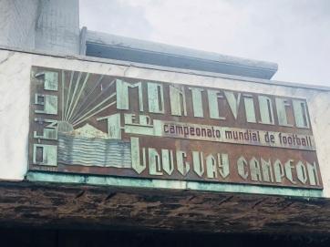 Montevideo32