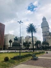 Montevideo36