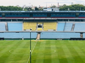 Montevideo37