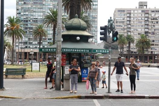 Montevideo38
