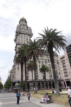 Montevideo39