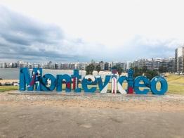 Montevideo42