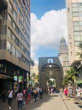 Montevideo9