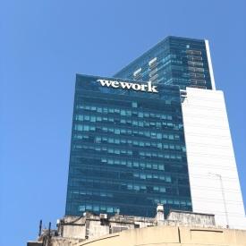 wework1