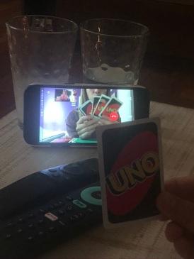 Uno_zoom1