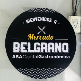 MercadoBelgrano10