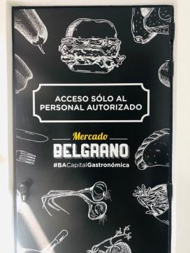 MercadoBelgrano12