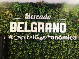 MercadoBelgrano13