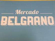 MercadoBelgrano5
