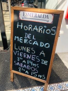 MercadoBelgrano9