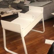 Schreibtisch9