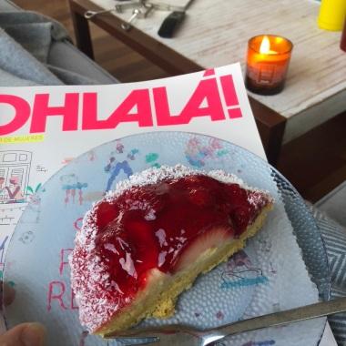 Zeitschrift_Sofa